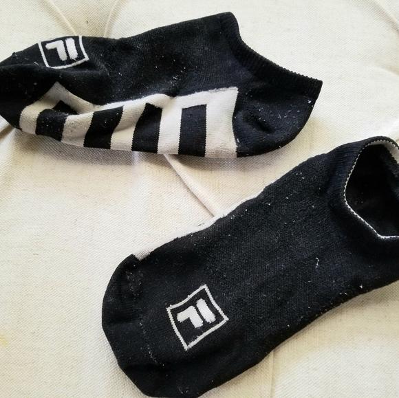 Sport Sweat Wicking Ankle Socks | Poshmark